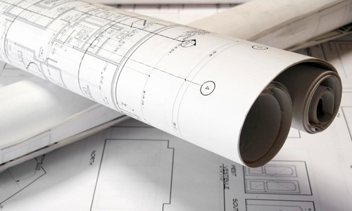 Edak İnşaat Planlanan Projeler